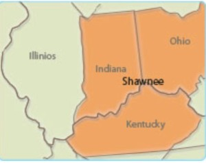 Shawnee.map:learner.org